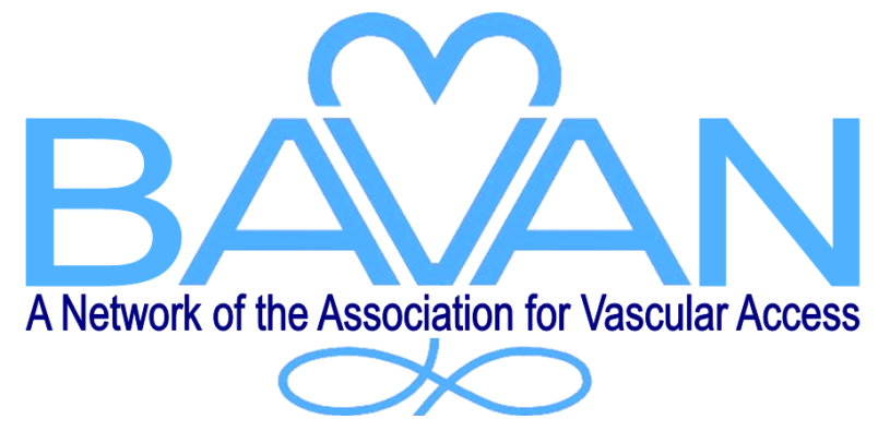 Bay Area Vascular Access Network Home